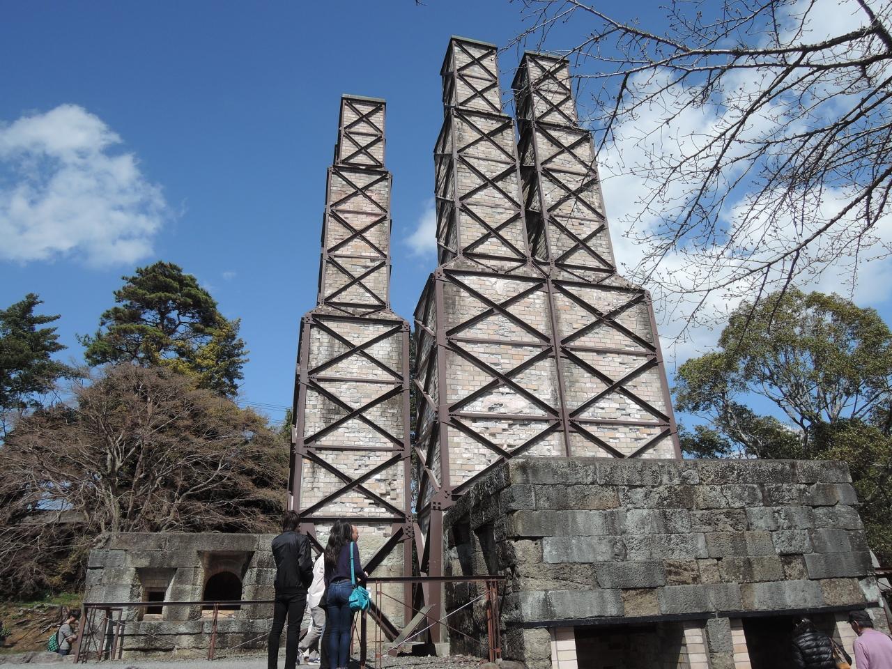 の 産業 革命 日本