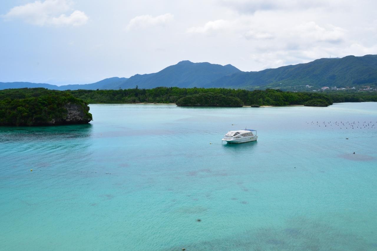 天気 石垣 予報 島