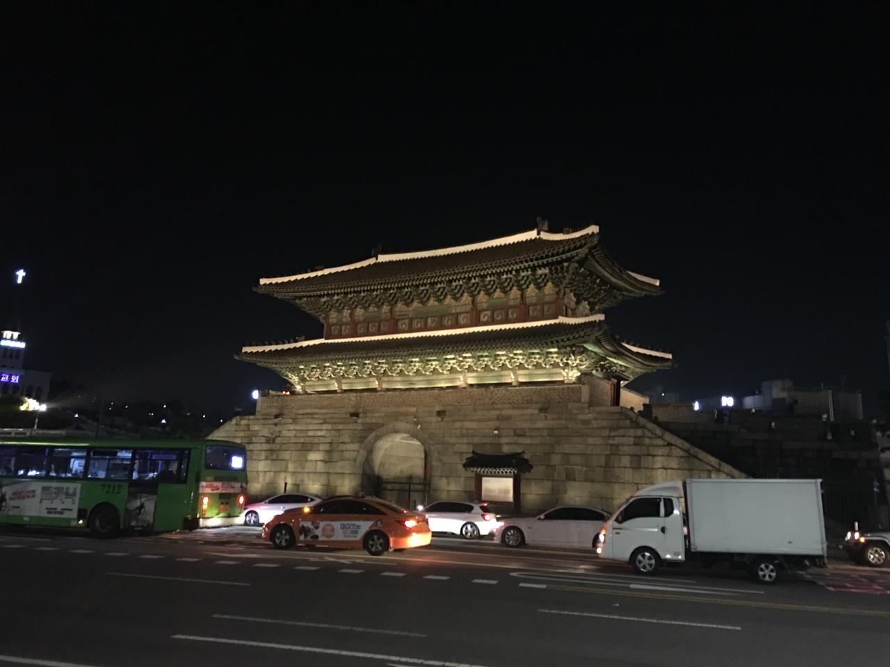 8544f3b7abdb ソウル買い物旅 day1-2 (2016/8)』ソウル(韓国)の旅行記・ブログ by こ ...