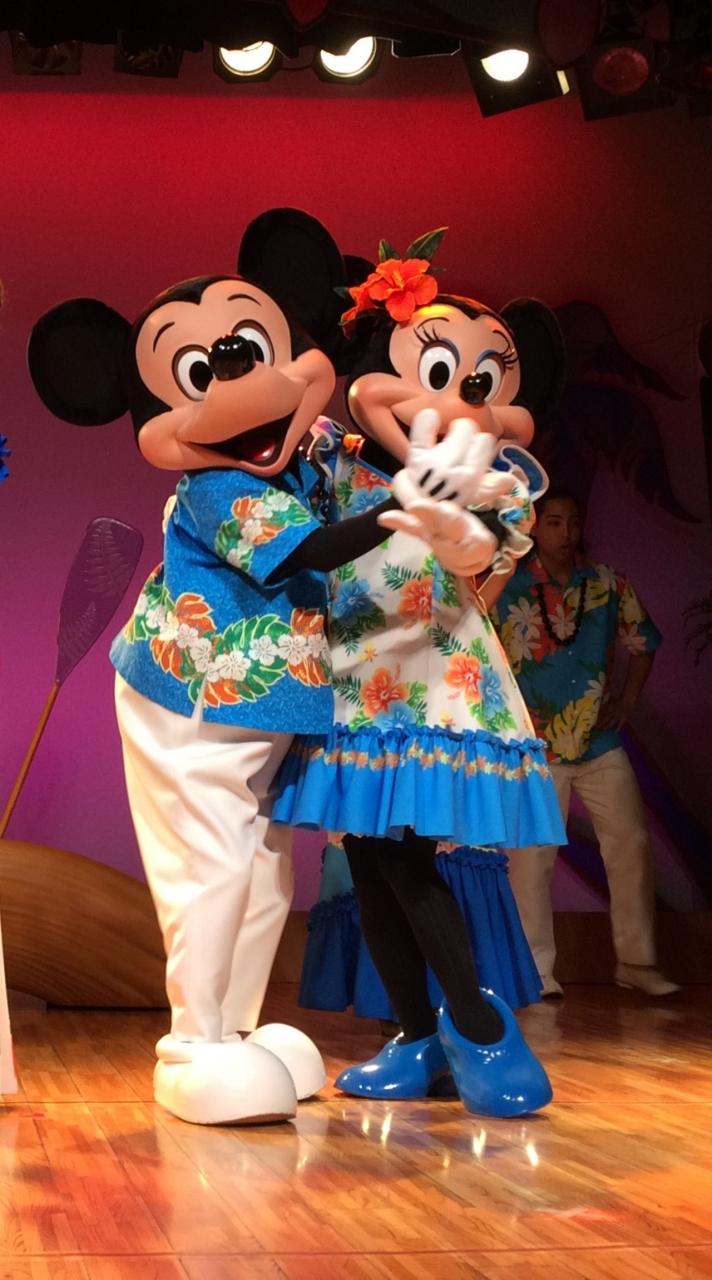 東京ディズニーランド4days☆ランドホテルに泊まる豪華激安子連れ旅行