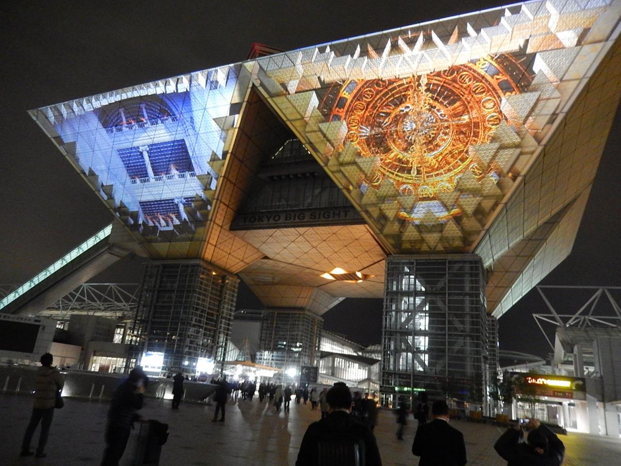 アートイベント・デザインフェスタ   ART EVENT …