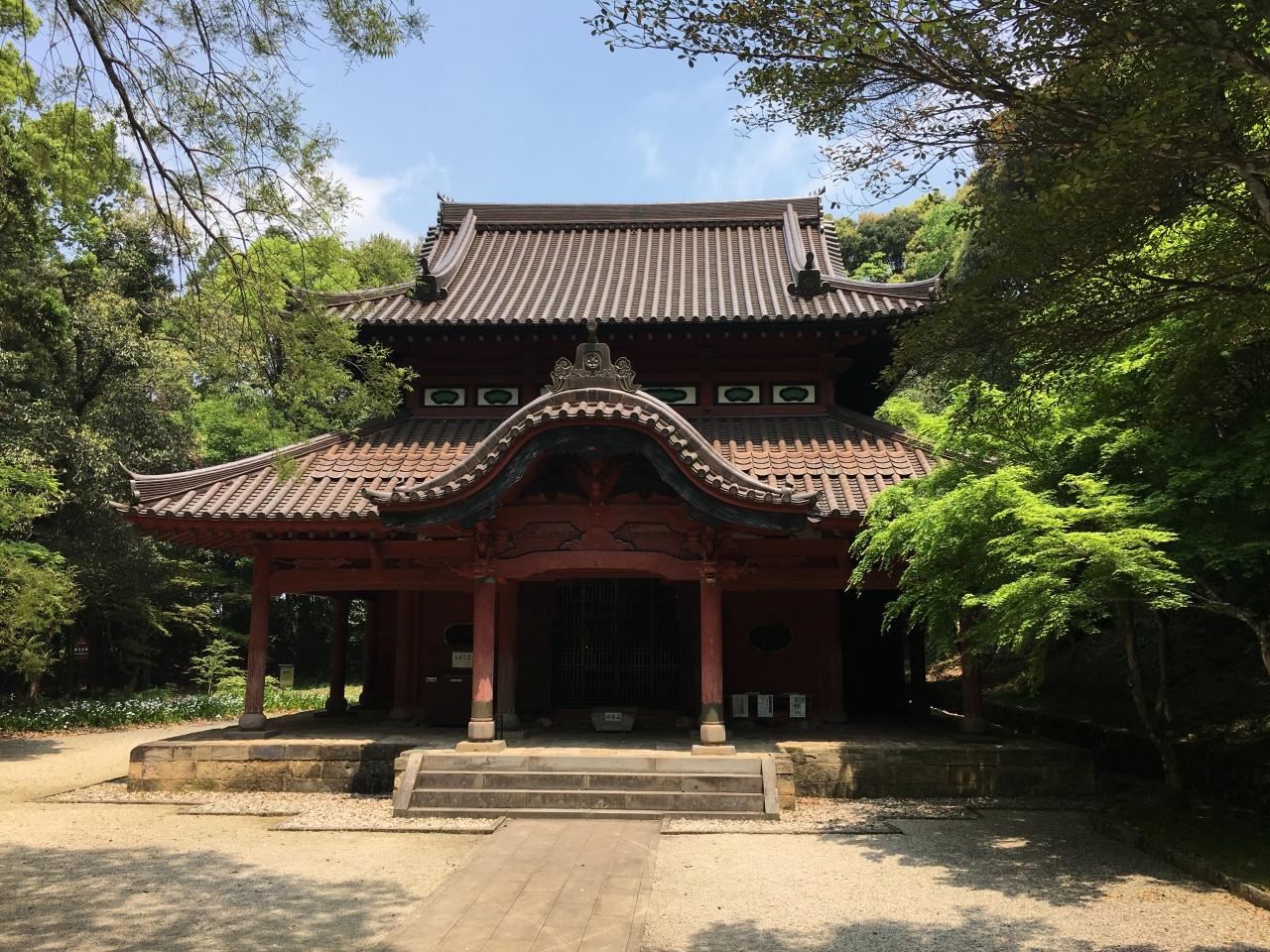 """孔子の里、多久聖廟と2千年の蓮""""..."""