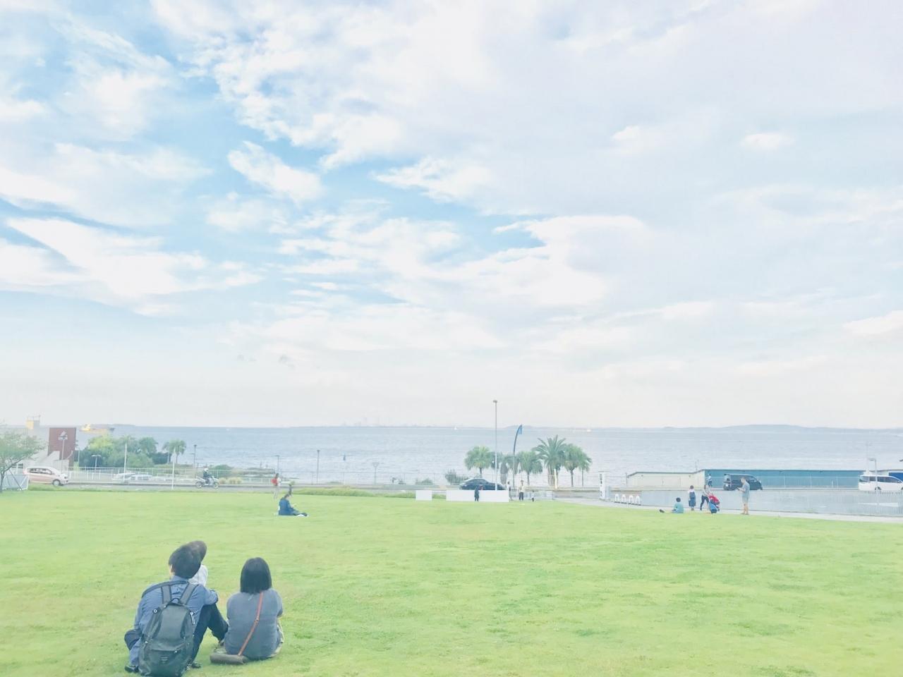 パラダイス 八景島 シー