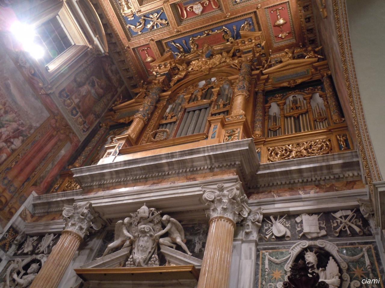 聖なる扉コンプリート♪ 201603南イタリア43』ローマ(イタリア)の旅行 ...