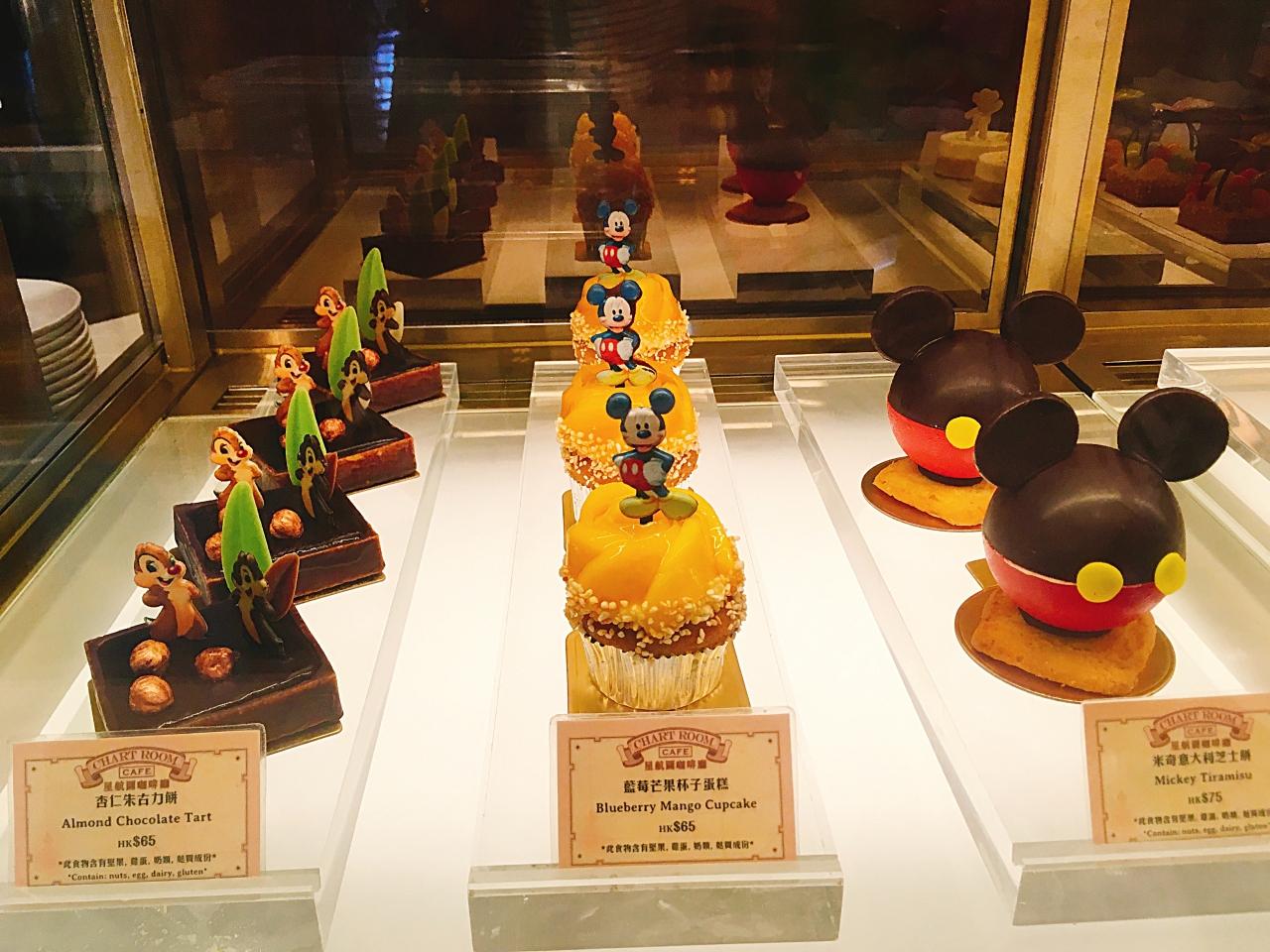 夏休み 香港ディズニーエクスプローラーロッジホテル~プール&ホテル