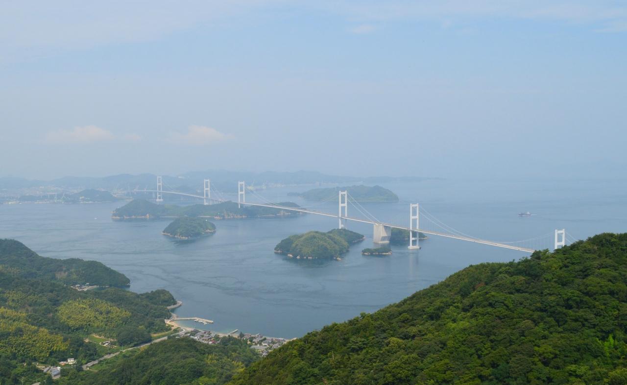 レーダー 広島 雨雲