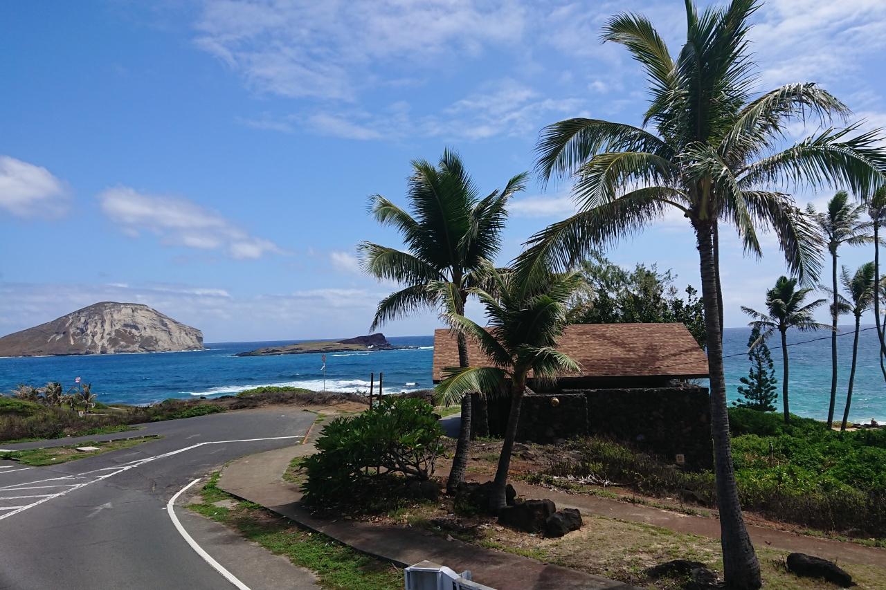 0e155008ead4 2018年9月☆HAWAII②』ホノルル(ハワイ)の旅行記・ブログ by kona☆さん ...