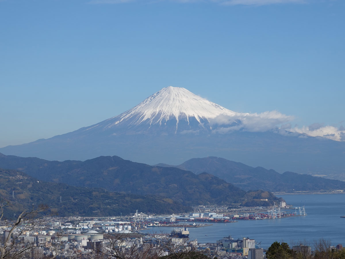 夢 日本 テラス 平