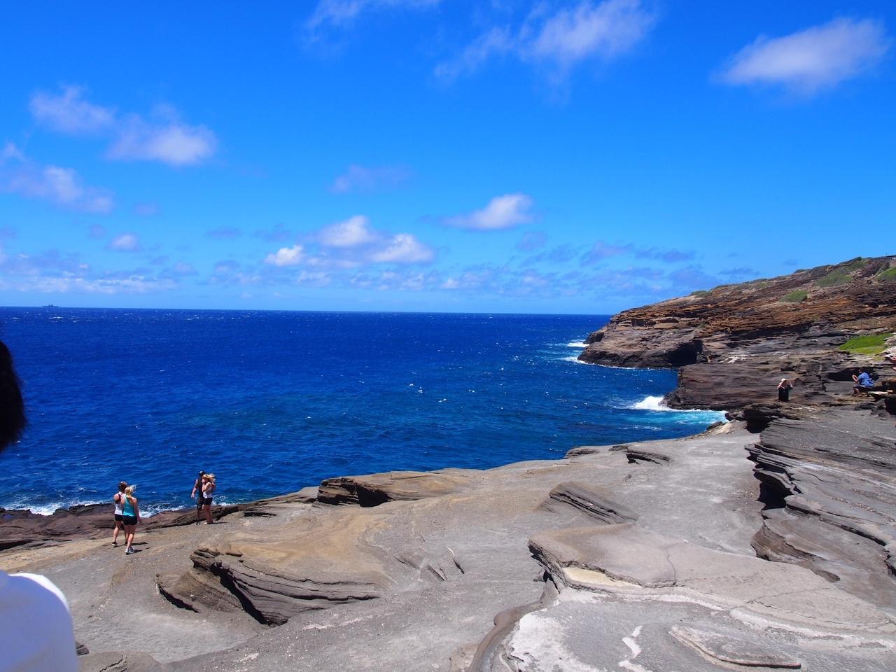 f889d699f416 ハネムーンで10回目のハワイ 4/6日目』ホノルル(ハワイ)の旅行記・ブログ ...
