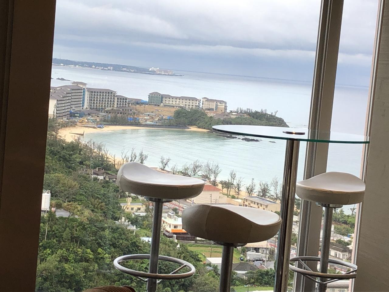 旅行 いつから 沖縄