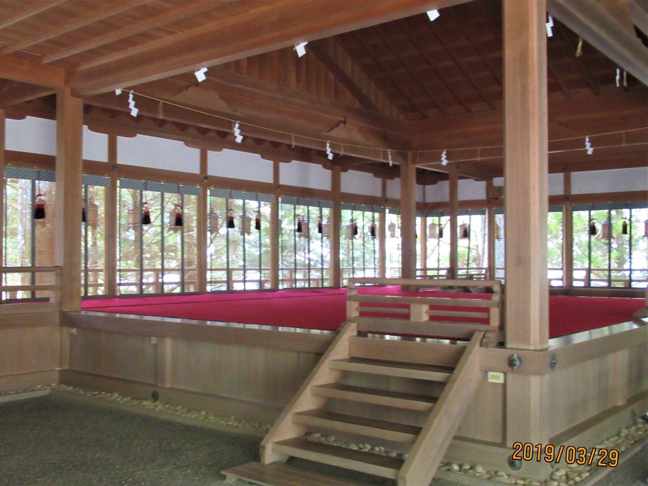 6b3897e81492a そぞろ神に誘われて。。。さくらの季節はなぜか行きたい   』洞川温泉 ...