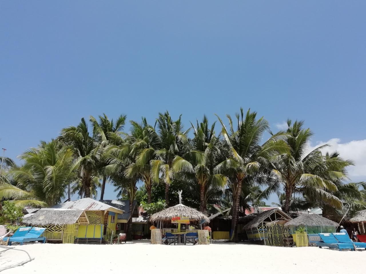 fdd26fab3ba7 『子ども4人とフィリピンの離島へ! まったりバックパッカー旅②』セブ島(フィリピン)の旅行記・ブログ by koikutoharuさん【フォートラベル】