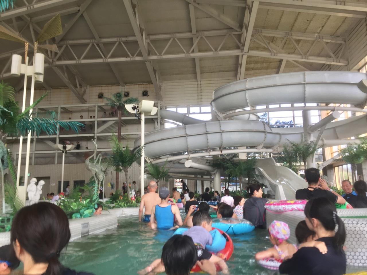 亭 ホテル 三日月 龍宮