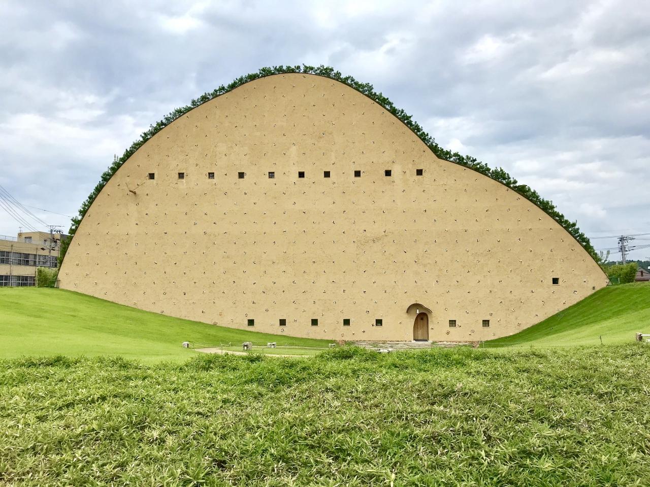 ミュージアム モザイク タイル