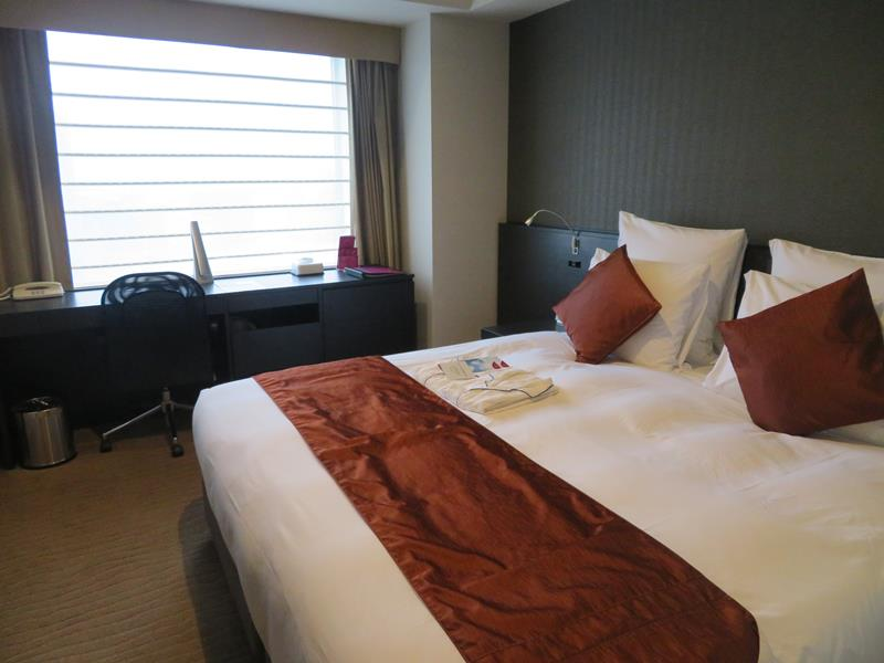 Ana クラウン プラザ ホテル 金沢