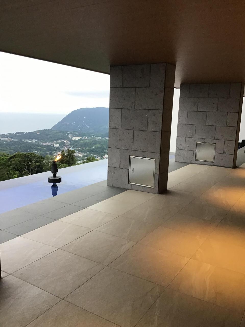 ホテル スパ 伊豆 リゾート &