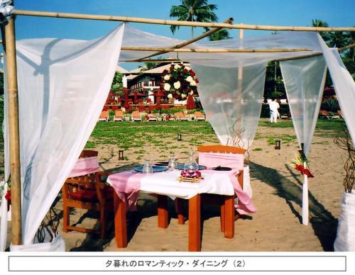 私は、JWマリオット・プーケットに4泊して、アジアンリゾートを満喫したが、このホテルはかなりお勧めである。<br /><br />上記の詳細は私の公式サイト(その他多数の記録あり)を参照して下さい。<br /><br />「第二の人生を豊かに」<br />ライター舟橋栄二のホームページ<br />http://www.e-funahashi.jp<br /><br /><br />
