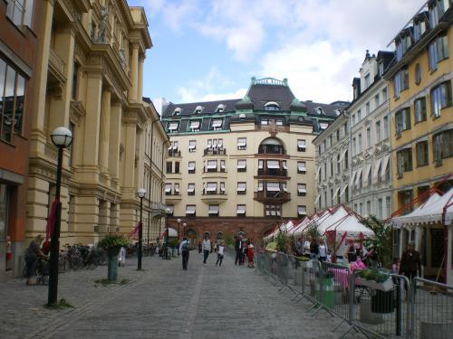 夏休みということもあり、街じゅうでいろんないべんとがあり、街中お祭りモードでした。