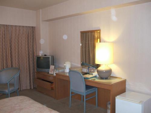 客室料金(ルームチャージ)は、鎌倉別邸ソサエティオーナーは平日6699円、休前日7854円。