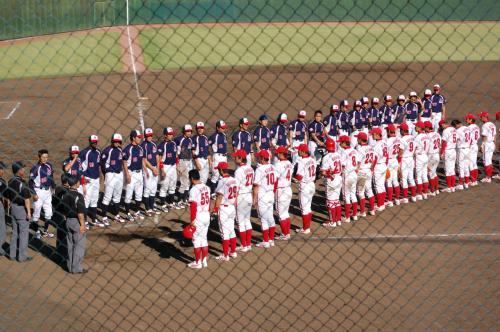 三菱重工横浜と日産、今年は、いっぱい試合をしていますなぁ。<br /><br />http://blog.livedoor.jp/chifu_19/archives/51672818.html<br />http://www.plus-blog.sportsnavi.com/chifu/article/302<br /><br />昨年の日本選手権予選。<br />http://www.plus-blog.sportsnavi.com/chifu/article/169<br />http://www.plus-blog.sportsnavi.com/chifu/article/170<br /><br />
