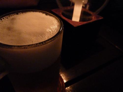 ≪シンハ・ビア・パーク≫<br /><br />Singha Beer Park