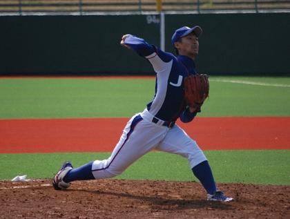 JFE東日本が優勝したので、JFEを中心に・・・。