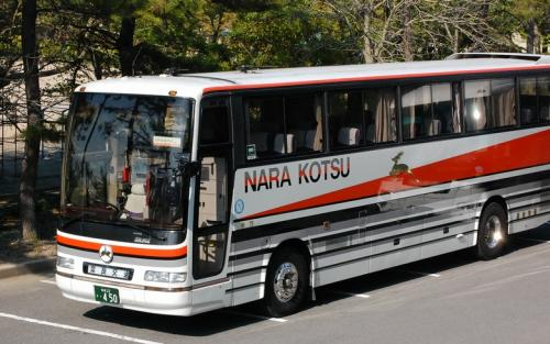 試合の途中でしたが、大垣北公園野球場を後にします。<br /><br />大和高田クラブのバス。<br />