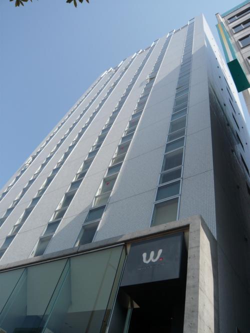 泊りは<br />「ベストウエスタンホテルフィーノ大分」<br /><br />今どきのビジネスホテルでとても快適です。<br /><br />しかも、GWでセミダブルの部屋に2人で泊って、8900円でした。