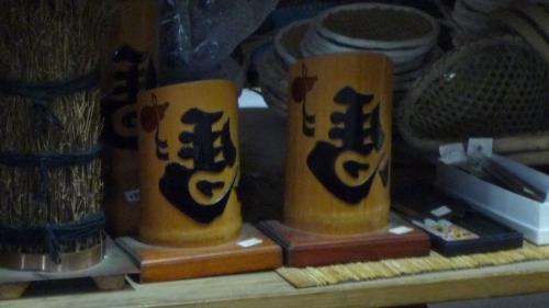 山形県天童市出身の麻チャンを思い出す。<br /><br />※その昔、お宅におじゃました時に近くのお店で<br /><br />将棋の駒を購入。<br /><br />馬が舞う。