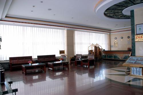 ホテルとしての基本は充分抑えられていると思います。<br /><br />ロビーが広くて開放感があるのが嬉しいですね。