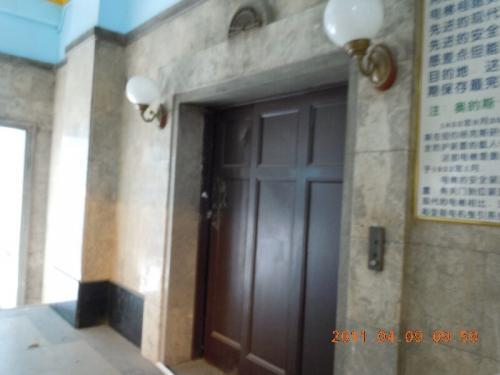 大日本満州国新京市の今昔 中華人民共和国吉林省長春市 関東軍司令部跡 近代建築群