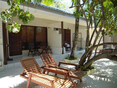 デラックスルーム10部屋(1棟2部屋)2011年10月に新登場。<br />                   お部屋番号201〜210<br />            (1棟独立)お部屋番号209<br />