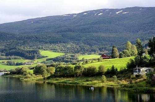 【センター試験】「ムーミン谷には火山出てくるが、フィンランドにはない」 阪大研究者が出題に見解 意見書提出へ★7 YouTube動画>5本 ->画像>37枚
