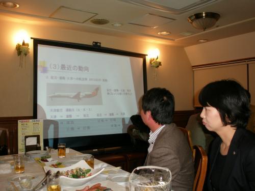 国際都市延辺、投資も進んでいるようです。<br /><br />参考 2月16日時点の最新情報<br />http://ryukeimi.jugem.jp/?day=20130207