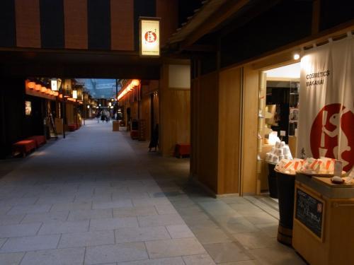 羽田空港国際線ターミナル<br />出発、10時50分。<br />