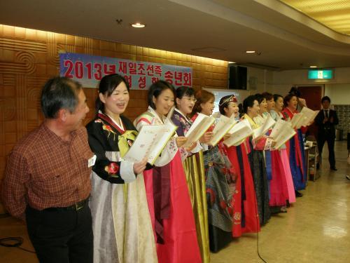 2010年夏に日本に戻ってからは、娘は日本の良さを知り、好きになり、今ではそのような悲しいことをいうことはなくなりました。<br /><br />現在、朝鮮族の子供達の置かれた環境は、「朝鮮」と聞いた時の日本人の反応は・・・