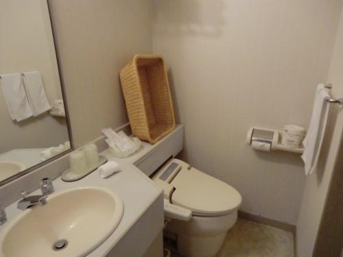 素泊まり料金(メンバー利用)は1人1泊平日3900円、土曜日4900円である。1人で泊まる場合は1.5倍になる。これに入湯税300円が加わる。部屋で自炊すればロングステイしてもそれ程懐は痛まない。