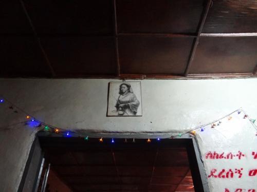ソマレストラン