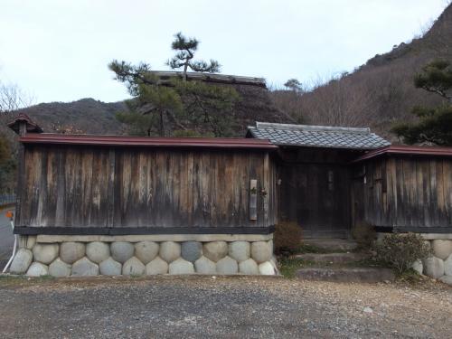 JR岐阜駅集合<br /><br />乗り合わせて、岩戸公園に来ました。<br /><br />