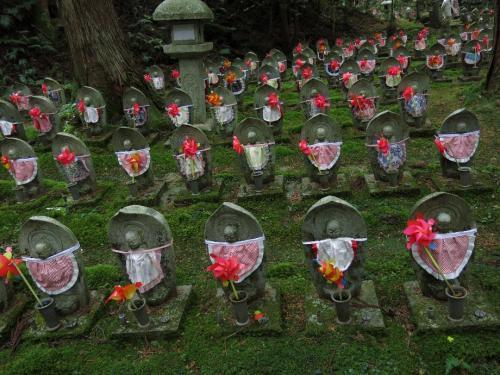 金剛輪寺3<br /><br />いつか「血染めの紅葉」にはぜひ会ってみたいものです。<br /><br />  ・幾重にも血染めの紅葉金剛輪寺<br />