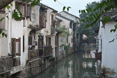 山塘街-3