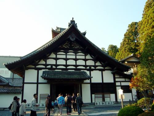 さて、松島へ移動して、瑞厳寺。