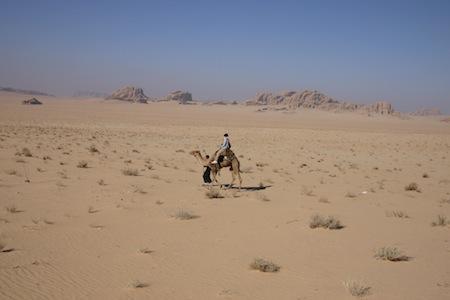 2012年12月29日から2013年1月6日。中東(ヨルダン・イスラエル・パレスチナ自治区)旅行に行きました。<br />訪問地アンマン、エルサレム、ベツレヘム、ペトラ、ワディラム、死海<br />詳しくは<br />http://channelcinema.com/wp/travel/category/2012middleeast/<br />にて公開しています