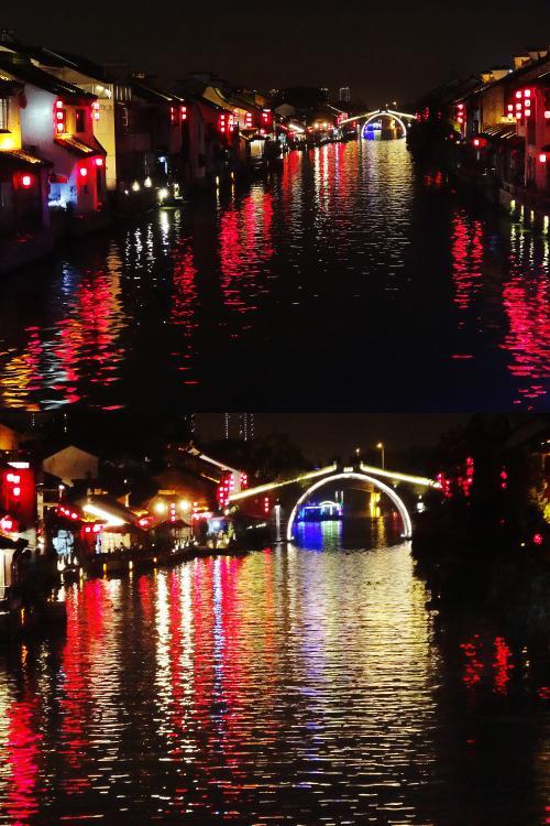 少しづつ望遠で捉えてみます。<br />見たかった景観でもあります。<br />もちろん奥の橋は『清名橋』です。<br /><br />https://youtu.be/M4FSm8jBoyg<br />カメラ固定・雰囲気だけです。(22秒)