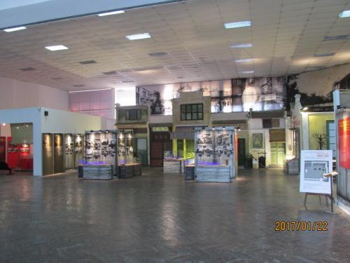 軍事歴史博物館