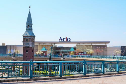 空港バスが出るJR倉敷駅北口には<br />仕掛け時計のある時計塔。<br /><br />んー?塔の傍らにいた人魚姫を見て<br />ワタシ、気づいちゃいました。<br />ここが倉敷チボリ公園の跡地だってこと。<br /><br />想いは遥かデンマークに飛んで<br />いつか北欧も駆けめぐりたいわー(*^^*)<br />そんな気持ちを強くした1泊2日、<br />お読みいただきありがとうございました!