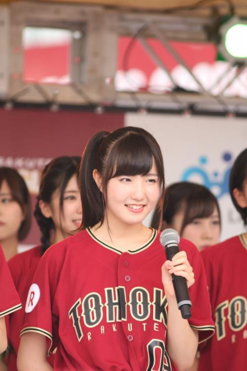 本田仁美さん