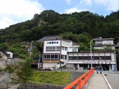 関東とは空気が違うというか、、東北に来た!という感じがする♪<br /><br />山形は子供の頃に親戚の家など訪れたことがあるけれど、観光目的では初めて訪れた気がする。