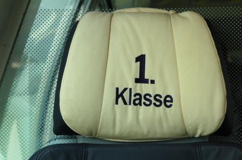 英語ではCと表記するところを、ドイツ語ではKを使うようだ。