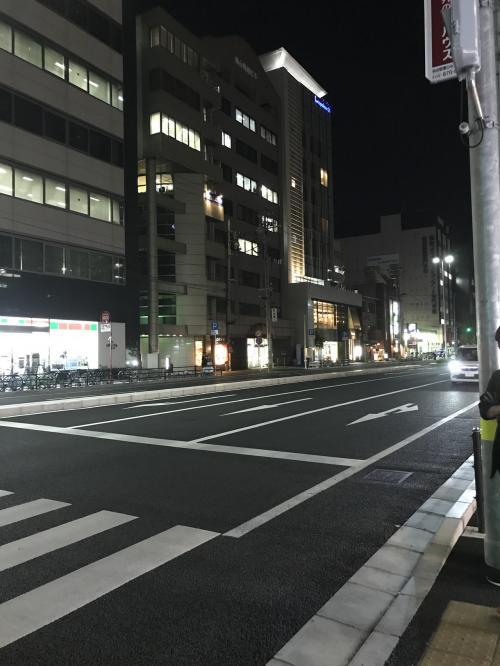 今回は仙台空港から館腰駅までバス、そのあとJRで仙台に向かいました。<br />仙台駅に着いたら、まずは本日の宿泊先 レオパレス仙台へ